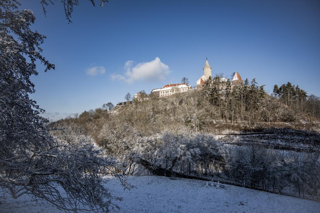 WinterWonderLand Thüringen