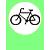 Verleih von Bikes & E-Bikes icon