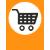 Online-Shop icon