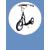 Verleih Tretroller & E-Scooter icon