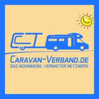 Logo Caravan Verband